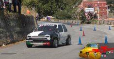 Nuova sfida per la Nebrosport allo Slalom Città di Avola
