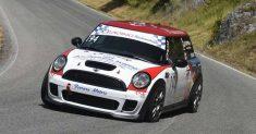 Sfide decisive per CST Sport alla Monte Erice