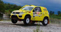 La Baja Terra del Sole è il quarto round del Campionato Italiano Cross Country 2018