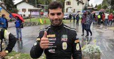 Pezzolla su Osella 1000 si impone in gara 1 alla 36ª Pedavena – Croce D'Aune