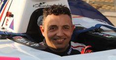 Christian Merli è il Campione Europeo 2018!