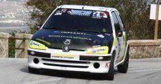 Teo Furleo conquista il tricolore in RS 1.6
