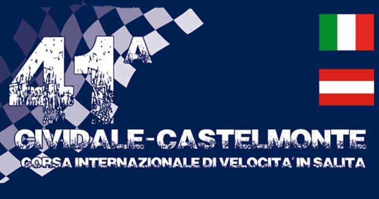 Con i suoi 200 iscritti la 41ª Cividale Castelmonte è ai blocchi di partenza!