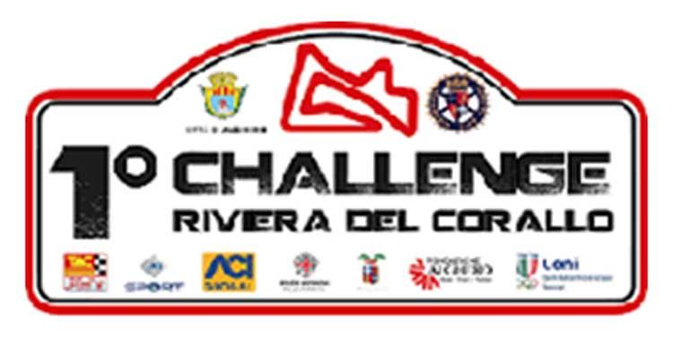 Rettilineo finale per l'atteso Primo Formula Challenge Riviera del Corallo