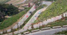 La 61ª Monte Erice sarà a doppia validità CIVM e CIVSA