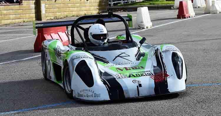 Non ha tradito le attese il primo Formula Challenge Riviera del Corallo