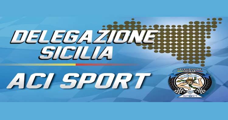 La Delegazione ACI Sport Sicilia mira su formazione e dialogo