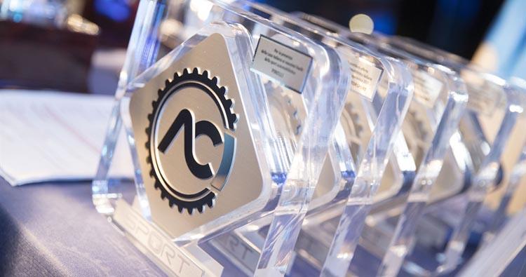 Si svolgerà a Monza la premiazione dei Campioni Italiani Autostoriche