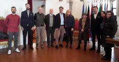 Sport Therapy Day, all'autodromo dell'Umbria motori e solidarietà