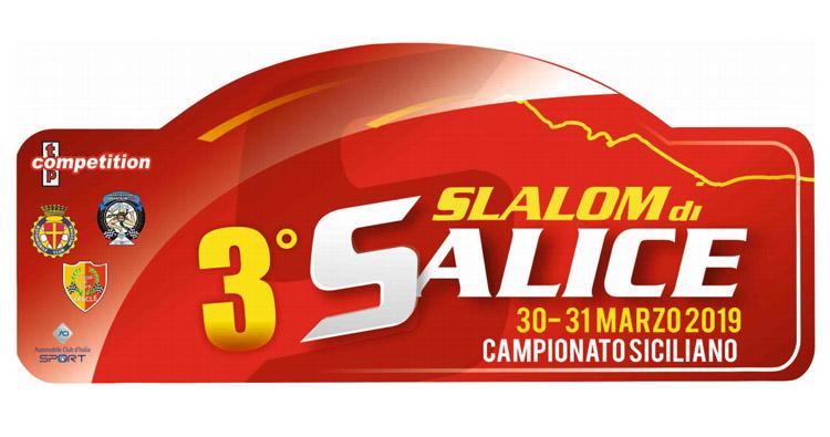Lo Slalom di Salice apre le iscrizioni