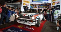 Motor Legend Festival continua a prendere forma