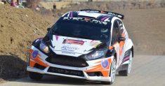A settembre torna il Fabaria Rally con la novità del 1° Historic Fabaria
