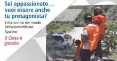 L'Automobile Club Messina ha formato 53 nuovi Ufficiali di Gara