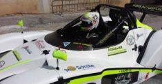 A Emanuele Schillace la 13ª edizione dello Slalom Sant'Andrea di Bonagia – Valderice