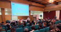 Sara Safe Factor apre il 2019 a Gorizia
