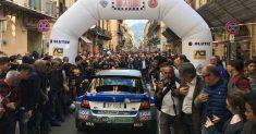 La Targa Florio pronta a vivere l'edizione 103