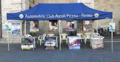 2019 intenso per l'AC Ascoli Piceno-Fermo ed il Gruppo Sportivo AC Ascoli Piceno