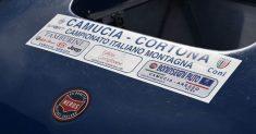 In 152 pronti alle ricognizioni della Camucia – Cortona