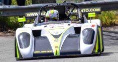 La T. M. Racing guarda sin d'ora al bis tricolore slalom a Campobasso