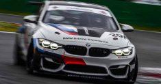 A Misano Fontana e BMW Italia puntano al primato