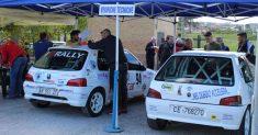 90 i piloti ammessi al via del 27° Slalom Città di Campobasso – Memorial Gianluca Battistini