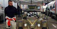 La Val D'Anapo Sortino arride alla Scuderia Project Team