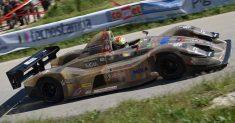 A Verzegnis l'occasione del riscatto per alcuni piloti della Speed Motor