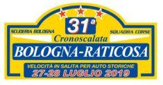 Giovedi 25 luglio la presentazione della 32ª Bologna Raticosa