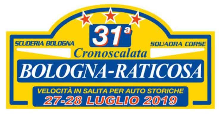 Torna a luglio la Bologna-Raticosa