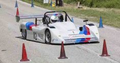 Lo Slalom di Ascoli il prossimo 9 giugno