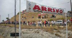 La XXXV Coppa Val D'Anapo Sortino pronta alle verifiche