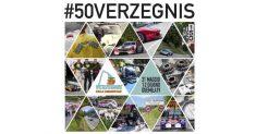 L'edizione 50 esalta la Verzegnis Sella Chianzutan