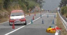 Doppio impegno per la Nebrosport tra Sicilia e Aspromonte