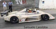 La Catania Corse trionfa alla Giarre Milo e prosegue a punteggio pieno nel Campionato Regionale