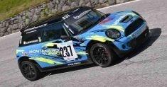 AC Racing pronta alle sfide di Morano