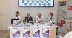 Presentata la 58ª Coppa Paolino Teodori