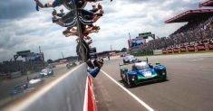 Regia perfetta di Villorba Corse alla 24 Ore di Le Mans: Più di una vittoria