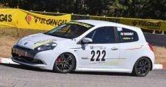 Dopo le due vittorie al Mugello, l'X Car Motorsport è pronta per la Rieti Terminillo