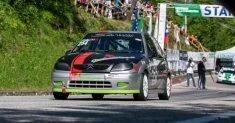 Obiettivo Svolte di Popoli per Gretaracing Motorsport