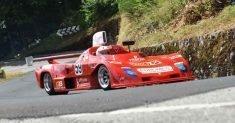 Il Trofeo Fabio Danti – XXXII Limabetone torna all'antico con due manche di gara