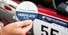 Sono 161 i verificati al 49° Trofeo Vallecamonica