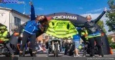 Expo Motor Day, il sipario è pronto ad aprirsi
