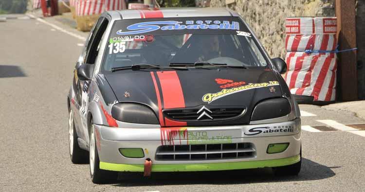 Weekend positivo per la Gretaracing Motorsport