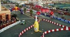 Il 7° Rally di Roma Capitale attende i protagonisti del Campionato Italiano Europeo e del tricolore Rally