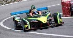 Debutto da applausi per il binomio Wolf Racing Cars e Yokohama al 49° Trofeo Vallecamonica