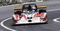 Denny Zardo vince il 49° Trofeo Vallecamonica