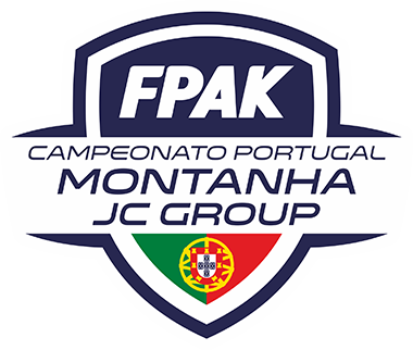 Calendario Campionato Portoghese.Campionato Portoghese 2019 Calendario Cronoscalate It