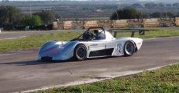 Sfide aperte al 2° Formula Challenge Mare e Monti