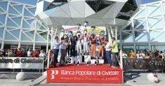 Il Campionato Italiano Rally torna con il 55° Rally del Friuli Venezia Giulia