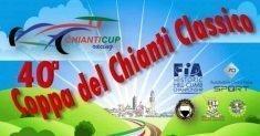 Trenta giorni alla Coppa del Chianti Classico